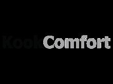 Kookcomfort kortingscode