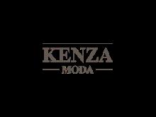 Kenza Moda kortingscode