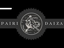 Pairi Daiza korting