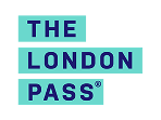 The London Pass kortingscode