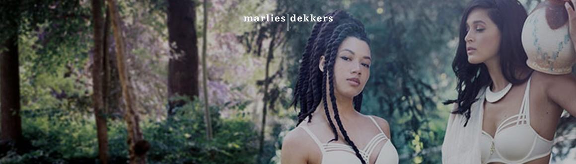 Marlies Dekkers kortingscode