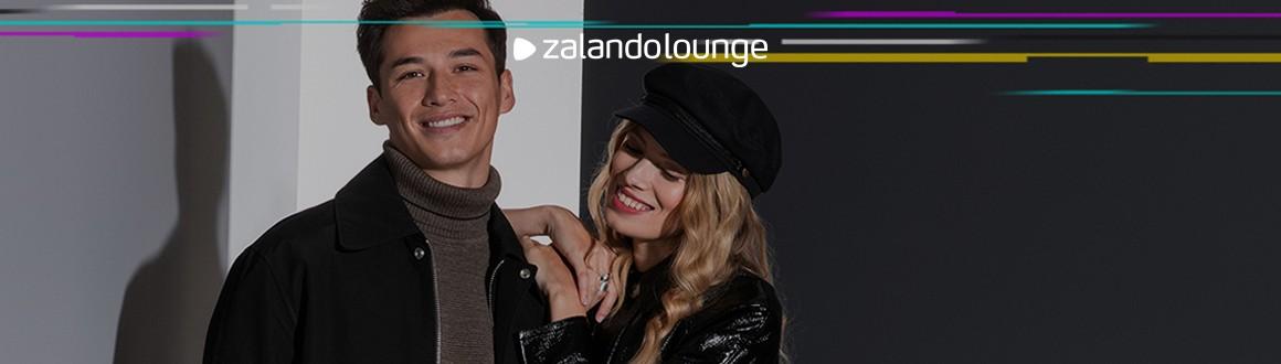 Zalando Lounge kortingscode