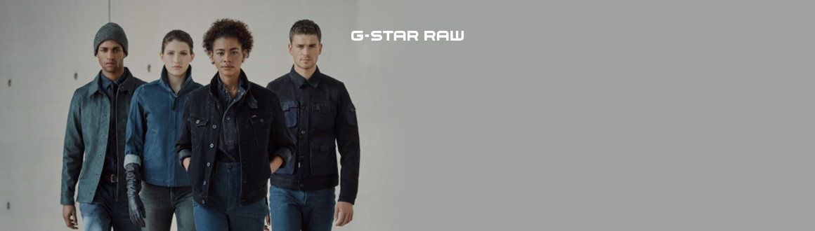 G-Star kortingscode