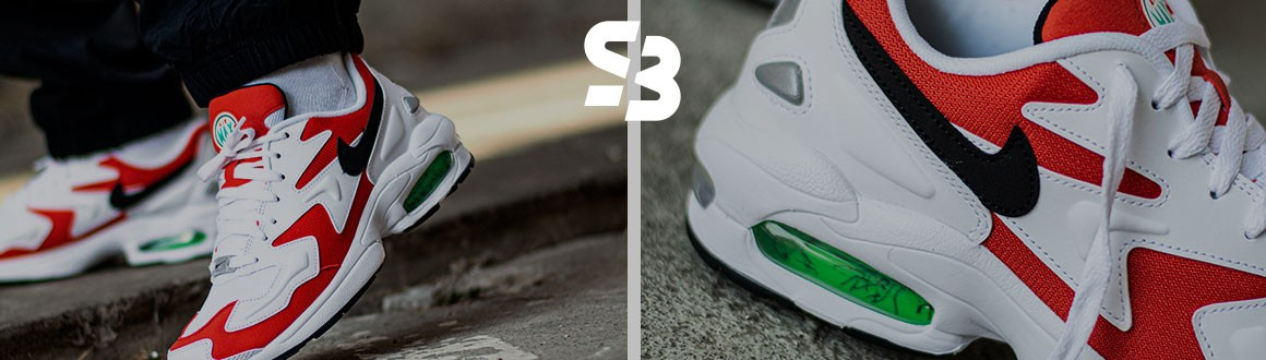 Sneakerbaas kortingscode