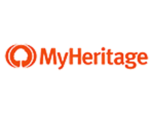MyHeritage kortingscode