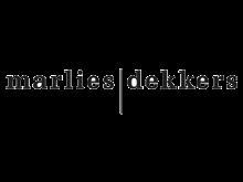Marlies Dekkers