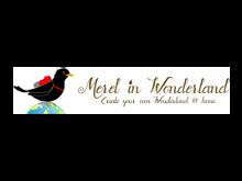 Merel in Wonderland