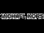 Michael Kors kortingscode