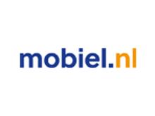 Mobiel.nl kortingscode