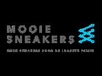 Mooiesneakers kortingscode