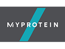Myprotein kortingscode
