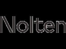 Nolten