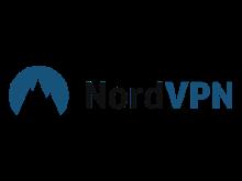 NordVPN kortingscode