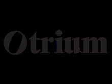 Otrium kortingscode