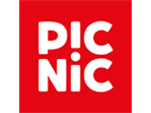 Picnic kortingscode