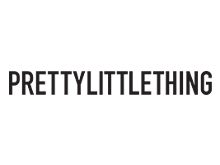 PrettyLittleThing kortingscode