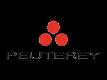 Peuterey kortingscode