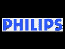 Philips kortingscode