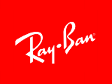 Ray Ban kortingscode