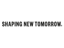 Shaping New Tomorrow kortingscode
