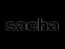 Sacha kortingscode