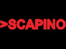 Scapino kortingscode