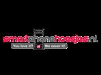 Smartphonehoesjes kortingscode