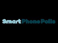 Smartphonepolis kortingscode