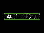 Soccerfanshop kortingscode