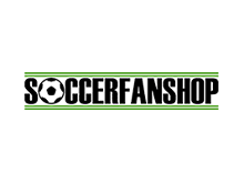 Soccerfanshop