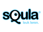 Squla kortingscode