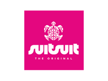 SUITSUIT kortingscode