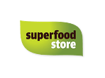 Superfoodstore kortingscode