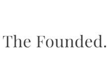The Founded