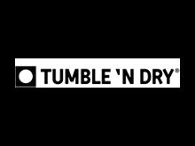 Tumble 'n dry kortingscode