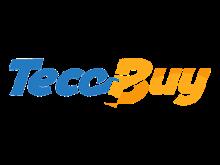 Tecobuy kortingscode