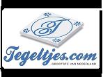 Tegeltjes.com kortingscode