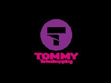 Tommy Teleshopping kortingscode