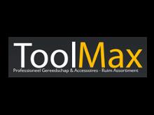 ToolMax kortingscode