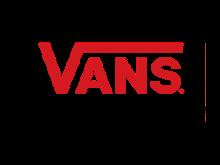 Vans kortingscode
