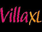 VillaXL kortingscode