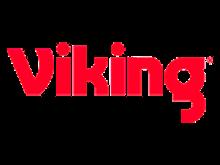 Viking kortingscode