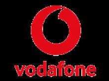 Vodafone couponcode