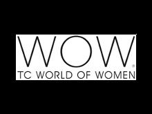 TC WOW kortingscode