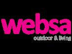 Websa kortingscode