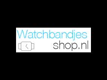 Watchbandjes shop kortingscode