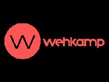 Wehkamp kortingscode