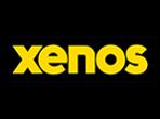 Xenos kortingscode