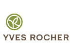 Yves Rocher kortingscode