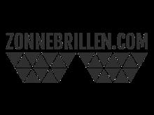 Zonnebrillen.com kortingscode